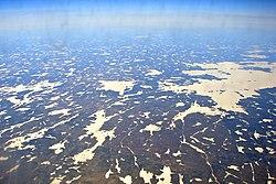 Big Trout Lake Wikipedia