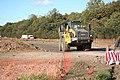 Big trucks at work - geograph.org.uk - 1502934.jpg