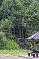 Bigarski vodopad.jpg
