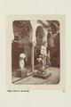 Bild från familjen von Hallwyls resa genom Algeriet och Tunisien, 1889-1890 - Hallwylska museet - 91859.tif