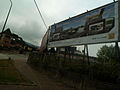 Billboards (7465670888).jpg
