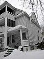Binghamton, NY, USA - panoramio (100).jpg