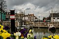 Binnenstad, Gorinchem, Netherlands - panoramio (4).jpg