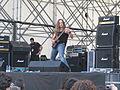 Biomechanical - Rockin' field festival - luglio 2008 (4).jpg