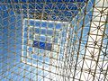 Biosphere 2 Roof - Flickr - treegrow (3).jpg