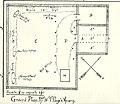 Bird notes (1911) (14562067587).jpg