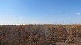 Birds Hill Provincial Park, Manitoba (481663) (9445210503).jpg