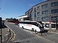 Birmingham Coach Station (41209828615).jpg