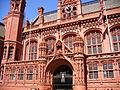 Birmingham Victoria Law Courts.jpg