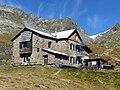 Birnlückenhütte Birnlücke.jpg