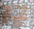 Biserica de lemn din Dobricu Lăpusului II-interioare 10.JPG