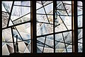 Bishop Lynch High School Nuns Chapel, Dallas, Tex., 1963 (14043523437).jpg