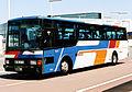 Bitetsu bus FUSO U-MS726S FHI HD-I.jpg