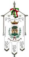 Bitonto-Gonfalone.png