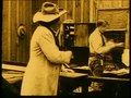 File:Bits & Pieces - BP22 - Western, Telegram office - 1925-1927 - EYE FLM7643 - OB 105465.ogv