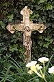 Biwer, Kruzifix A Cloos.jpg