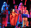 Björk at Radio City Music Hall 2-May-2007 (2).jpg