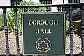 Bklyn Boro Hall td (2018-07-07) 12 - NYC Parks.jpg