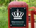 Blåbjerg Klit6.jpg