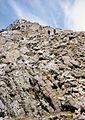 Bla Bheinn - geograph.org.uk - 288344.jpg