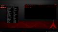 BlackArch fluxbox.png