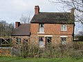 Black Country Living Museum (33075298466).jpg