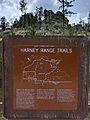 Black Elk Peak hike 39.jpg