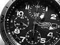 Black Seiko watch close-up.jpg