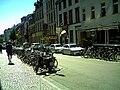 Black September Federal Republic of Germany - Fribourg Constitution Division - Master Habitat Rhine Valley Photography 2013 Cyberwar Utah - Cinema Heroes Warzen Ecker Black Forest - panoramio.jpg