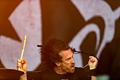 Black Stone Cherry - 2019214160257 2019-08-02 Wacken - 1416 - B70I1059.jpg
