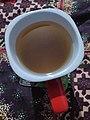 Black Tea 2.jpg
