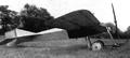Blackburn Type I side.png