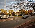 Blackwood roundabout.jpg