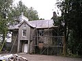 Blaenblodau - geograph.org.uk - 769185.jpg