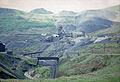 Blaengarw Colliery geograph-3371620-by-Ben-Brooksbank.jpg