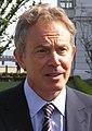 Blair June 2007.jpg