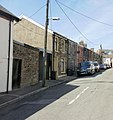 Blanche Street, Caeharris, Dowlais - geograph.org.uk - 1823100.jpg