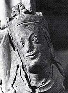 Blanche of Sweden & Norway bust 1330s (photo c. 1910).jpg