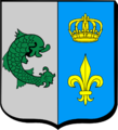 Blason de Mollans-sur-Ouvèze.png