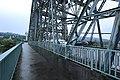 Blaues Wunder in Dresden...2H1A4402WI.jpg
