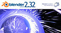 Blender 2.32-splash.jpg