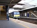 Bletchley Railway Station - geograph.org.uk - 890768.jpg