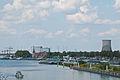 Blick über den Maasbrachter Hafen.jpg