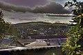 Blick auf Worbis - panoramio (14).jpg