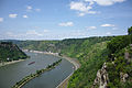 Blick auf den Rhein und St. Goarhausen.jpg