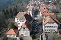 Blick auf die Hauptstraße Zavelstein.jpg