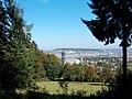 Blick auf die Stadt - panoramio.jpg