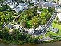Blick vom Rheingrafenstein auf das Kurviertel - panoramio.jpg