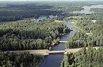 Blidingsholm - KMB - 16000700009492.jpg