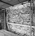 Blindnis westzijde nr. 5 - Leeuwarden - 20130850 - RCE.jpg